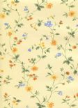 Gardena Wallpaper 52804 By Colemans